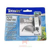 Набор запчастей для компрессора АРS (Тетра) Tetra (АРS 100/150)
