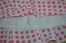 Платье нарядное для девочки Newe Baby (Турция), фото 4