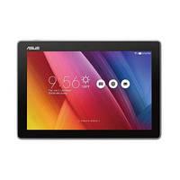 Планшет Asus ZenPad 10 16GB (Z300M-A2-GR) Grey