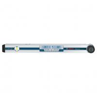 Угломер цифровой BOSCH GAM 270 MFL Professional (0601076400)