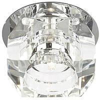 Светильник точечный Massive 59764/11/10 Mirnax  (набор 3 шт.)