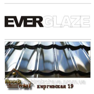 Композитная черепица EverGlaze