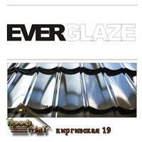Композитная черепица EverGlaze, фото 1