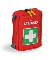 Аптечка Tatonka First AID XS red
