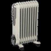Радиатор маслонаполненный  Element OR 1125-6 (№7940)
