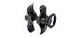 Крепление под ремень Magpul для Remington 870 и Mossberg 500/590