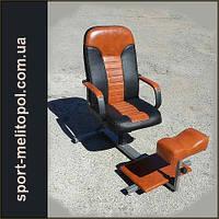 Кресло для педикюра 02 Новинка.