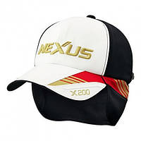 CA-196N X200 Cap кепка Nexus
