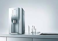 Пурифайер с системой фильтрации воды настольный б/У