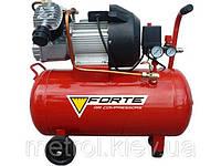 Аренда компрессора Forte VFL 50, доставка, прокат, фото 1