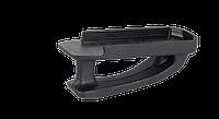 Пятка для магазина Magpul PMAG Ranger GEN M3 7.62x51