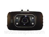 Авто видео - регистратор GS8000 Full HD