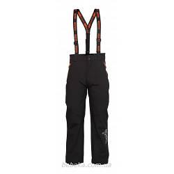 Штаны Norfin Dynamic Pants (43200) S