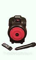 Гучномовець AQ6 USB FM