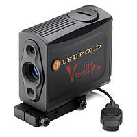 Дальномер-монокуляр LEUPOLD Vendetta Rangefinder For Bow