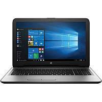 """Ноутбук HP 250 G5 (W4M34EA); 15.6"""" (1920x1080) TN LED матовый / Intel Core i3-5005U (2.0 ГГц)"""