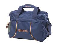 """Сумка для патронов """"Beretta"""" Uniform Pro Bag (250 патронов)"""