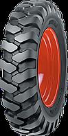 Спец шины Mitas NB-38 280-508  146 (Спец резина 280-508, Спец шины r20)