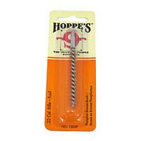 Щетинный бронзовый ёрш Hoppe's кал.22