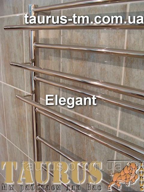 Купить Полотенцесушитель Elegant 11/500 водный.