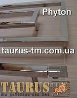 Новинка - полотенцесушитель Phyton 11 (1200 мм).