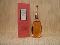 Laura Biagiotti - Sotto Voce (1996) - Парфюмированная вода 50 мл - Редкий аромат, снят с производства