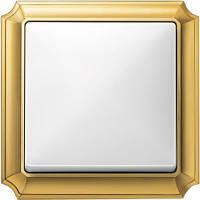 Рамка Antique Золото, фото 1