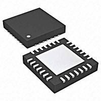 Микросхема Texas Instruments BQ24721CTI для ноутбука
