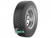 Грузовые шины Kormoran Roads 2D (ведущая) 205/75 R17,5 124/122M