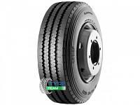 Грузовые шины Lassa LS/R 3100 (универсальная) 205/75 R17,5 124/122M