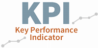 Показатели KPI бизнес-процессов Бизнес-процесс «Дистанционное банковское обслуживание, Интернет-банк» (показатели KPI, объём 2 страницы) (Технологии