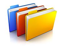 Библиотека документов по управлению бизнес-процессами Техническое задание на автоматизацию (шаблон на примере банковской системы, формат Word, 23