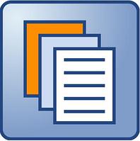 Библиотека документов по управлению операционными рисками Дерево (реестр) типовых операционных рисков и дерево (реестр) типовых предупреждающих