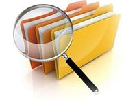 Библиотека документов по управлению качеством (система менеджмента качества) Сборник форм документов по СМК (формат Word, 10 документов) (Технологии