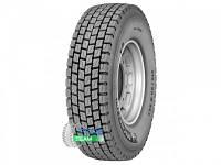 Michelin X All Roads XD ведущая 295/80 R22,5 152/148M