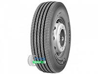 Грузовые шины Michelin X All Roads XZ (универсальная) 315/80 R22,5 156/150L