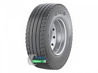 Грузовые шины Michelin X Line Energy D (ведущая) 315/70 R22,5 154/150L