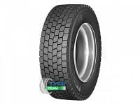 Грузовые шины Michelin X MultiWay 3D XDE (ведущая) 295/80 R22,5 152/148L