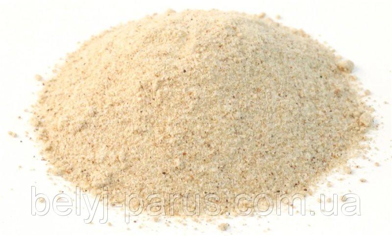 Асафетида 28,5% специи пряности для приготовления кухни ресторана