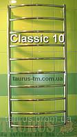 Сушилка для полотенец  Classic 10/400.
