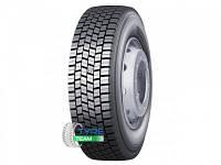 Грузовые шины Nokian NTR 45 (ведущая) 235/75 R17,5 132/130M
