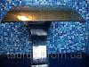 Водопад из полированной стали Cobra 500 мм., фото 3