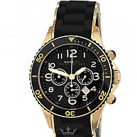 Marc Jacobs Rock Chrono