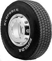 Летняя шина Fulda Ecoforce+ 315/60 R22,5 152\148L