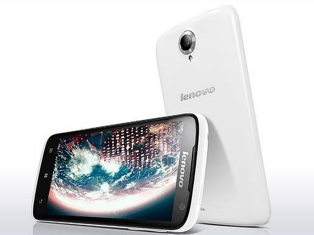 Чехол для Lenovo S820