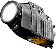 Лазерный целеуказатель с фонарем Glock GTL22 для пистолетов с планкой Picatinny/WeaverЛазерный целеуказатель с фонарем Glock GTL22 для пистолетов с