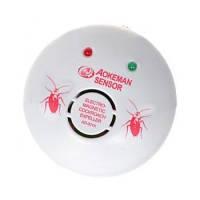 отпугиватель тараканов aokeman