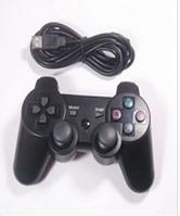 Джойстик проводной PS3.