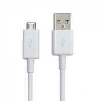Кабель micro USB Samsung (Copy original) (коробка)