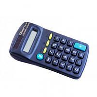 Карманный калькулятор Kenko KK-402.